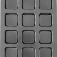 Biscuit/Muffin Pan